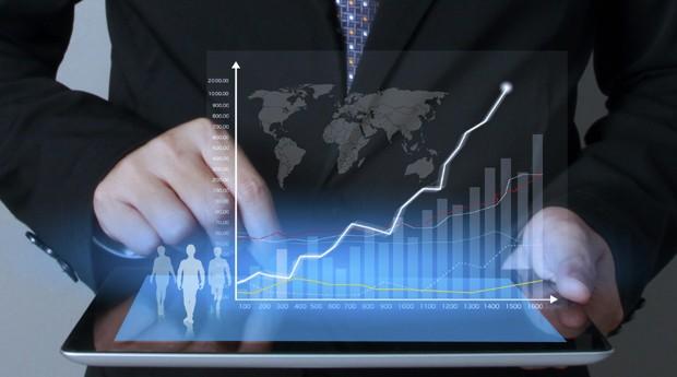 Para o negócio ter sucesso, no entanto, é preciso se preparar e planejar (Foto: ThinkStock