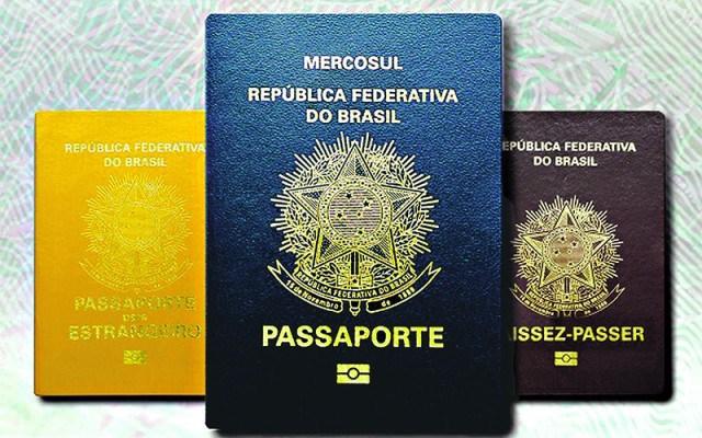passaporte-paises-sem-visto