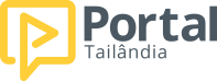 Portal Tailândia