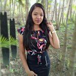 Emilly Nascimento
