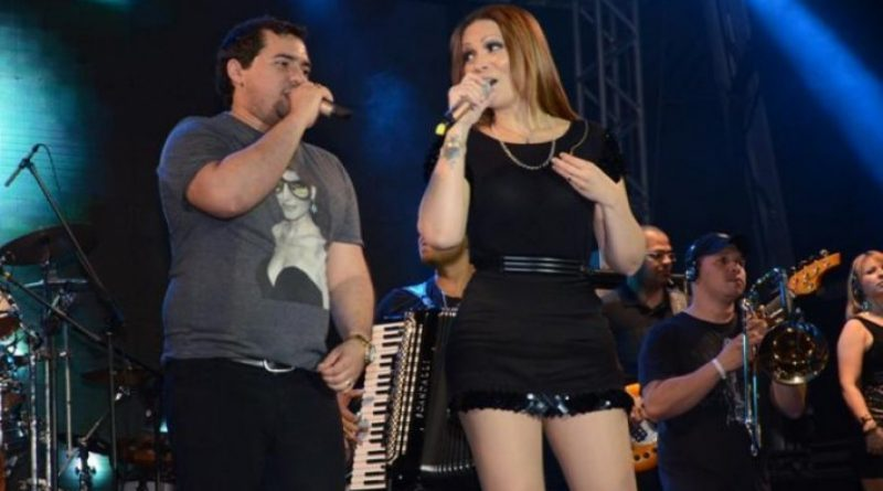 NO DO FORRO BAIXAR FORRO AVIOES CD CAJU 2013