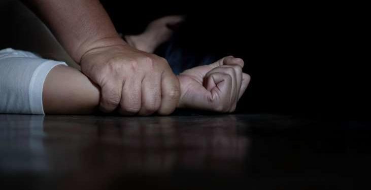 Polícia Civil tenta prender homem acusado de estrupo em Parauapebas -  Portal Tailândia