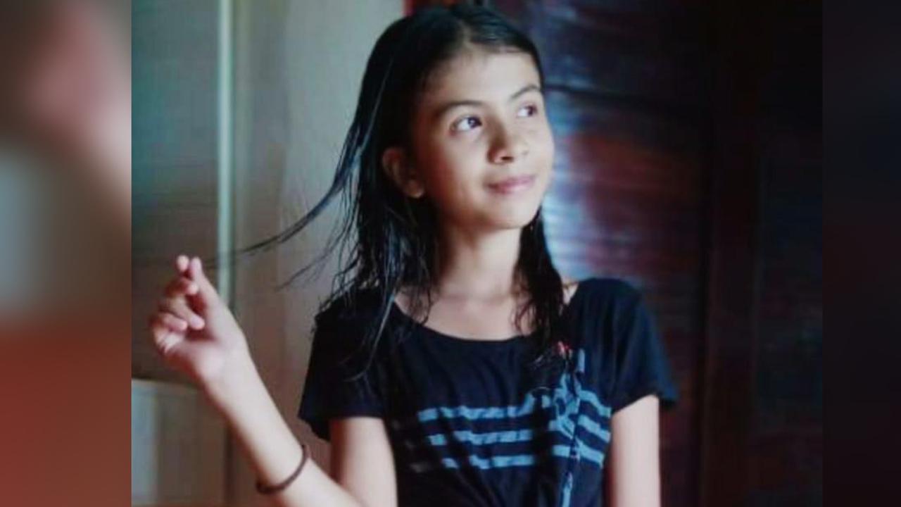 Caso Ravyla: criança é encontrada morta na zona rural de Viseu - Portal Tailândia